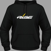 Rise Cycling Full Front- 100% Cotton